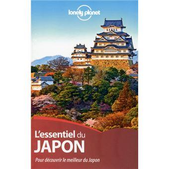 """Résultat de recherche d'images pour """"lonely planet japon 2018"""""""