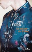 La ballade de Willow | Ford Jamie (1968-....). Auteur