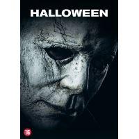 Halloween-BIL