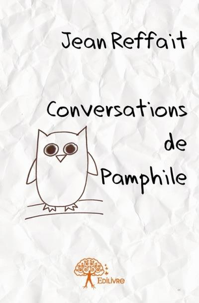 Conversations de Pamphile