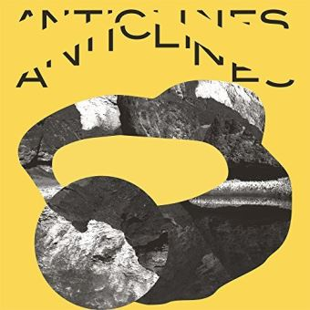ANTICLINES/LP
