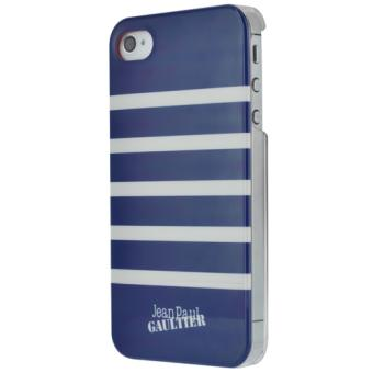 coque iphone 5 mariniere