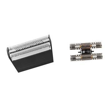 Braun razor head grid en messenblok 31B combi pack