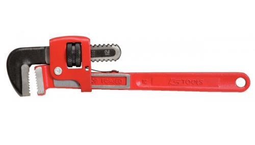 Clé serre tube KS Tools STILLSON 14\