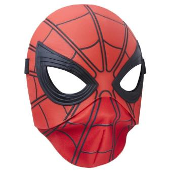 Masque de Spider-Man Movie Marvel