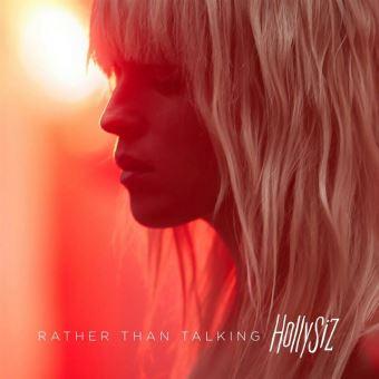 Rather Than Talking Edition Deluxe inclus 2 titres bonus