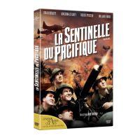 La Sentinelle du Pacifique DVD