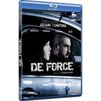 De force - Blu-Ray