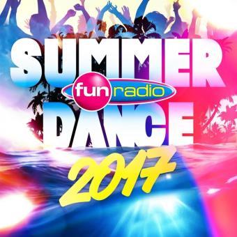 Fun Summer Dance 2017 Coffret