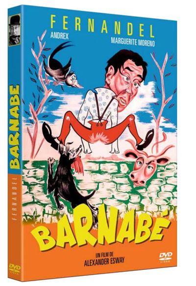https://static.fnac-static.com/multimedia/Images/FR/NR/ae/27/c9/13182894/1507-1/tsp20210106103410/Barnabe-DVD.jpg