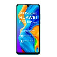 Huawei P30 Lite Smartphone 256GB New Blue
