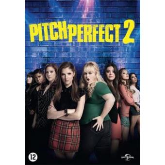 PITCH PERFECT 2-BIL