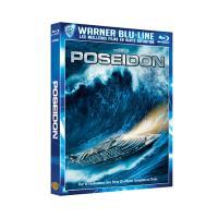 Poséidon - Blu-Ray