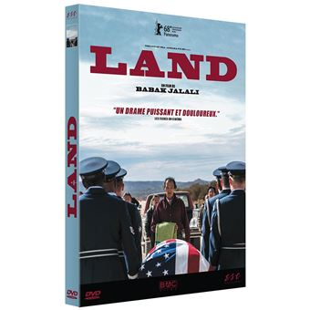 LAND-FR