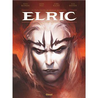 Elric - Edition spéciale