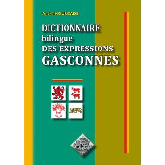 Dictionnaire bilingue des expr