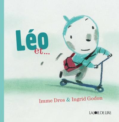 Leo et...