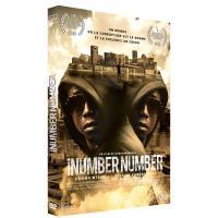 I number number - DVD