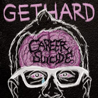 CAREER SUICIDE/VINYLE VIO