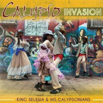 CALYPSO EVASION