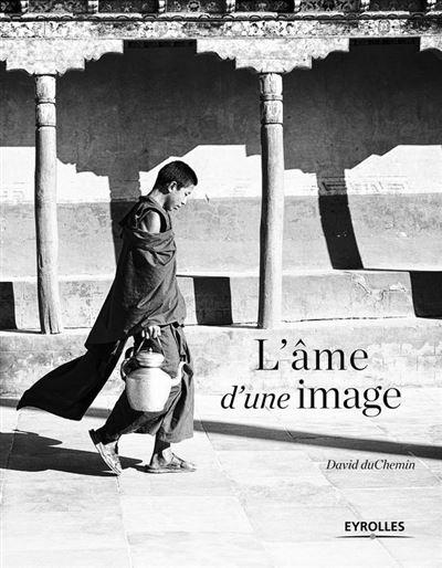 L'âme d'une image - 9782212734874 - 17,99 €