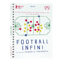 FOOTBALL INFINI-FR