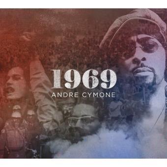 1969/LP