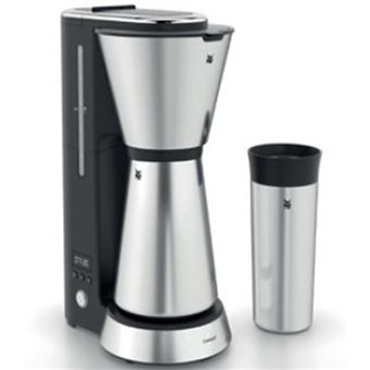 WMF KITCHEN MINIS AROMA COFFEE MAKER THERMO TO GO