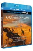 Grand Canyon - Combo Blu-Ray 3D