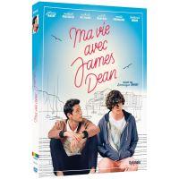Ma vie avec James Dean DVD