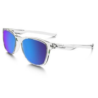 lunette soleil oakley polarized