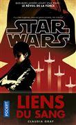Star Wars - Star Wars, T142