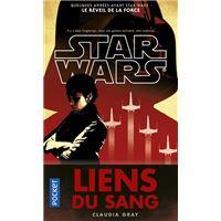 Star Wars - numéro 142 Liens du sang