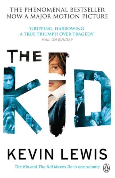 The kid. film tie- in