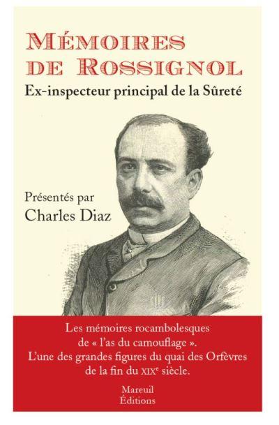 https://static.fnac-static.com/multimedia/Images/FR/NR/af/21/8b/9118127/1507-1/tsp20180124162636/Memoires-de-Roignol-ex-inspecteur-de-la-surete.jpg