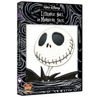 Nightmare Before Christmas, The (SE) Collector's Edition