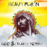 Heavy Rain Feat Brian Eno And Vin Gordon