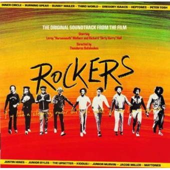 Rockers