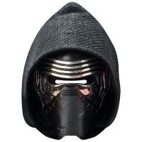 Masque Kylo Ren Star Wars Episode VII