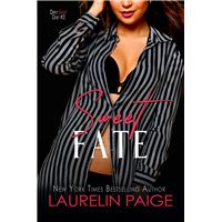 Fixed pdf paige trilogy the laurelin by