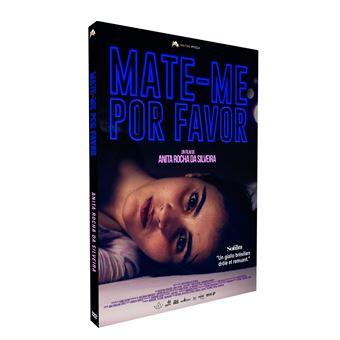 MATE ME POR FAVOR-FR