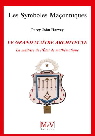 Le grand maître architecte