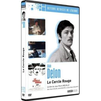 Cercle rouge-VF