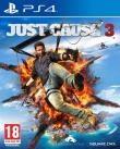 Just Cause 3 PS4 - PlayStation 4