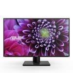 ASUS Ecran Asus PA328Q 4K Ultra HD 32 Noir