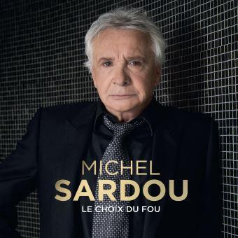 LE CHOIX DU FOU/LP