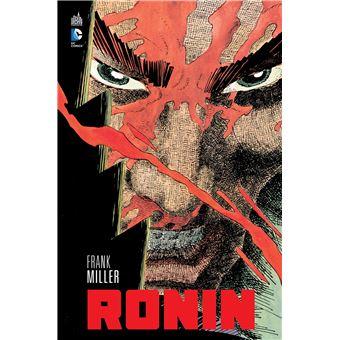 RoninRonin