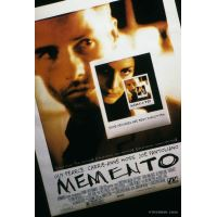 MEMENTO - FR