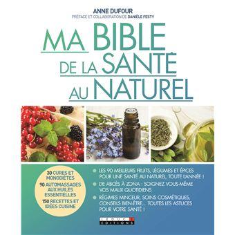 Bible familiale