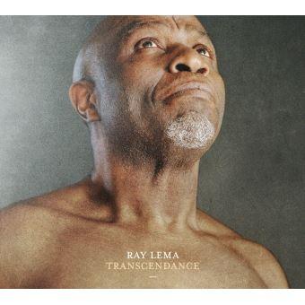 TRANSCENDANCE/LP